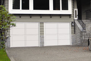 Maintain Your Garage Door